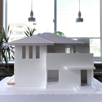 HOUSE12