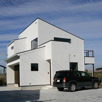 HOUSE03